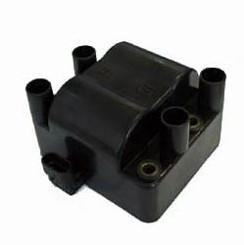 Cheap LADA Ignition Coil for sale