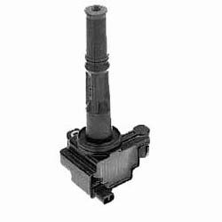 Cheap DENSOQ & TOYOTA Ignition Coil for sale