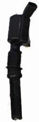 China FORD Ignition Coil