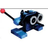 Buy cheap Punch Grinder Punch Grinder product