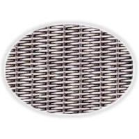 China Dutch Twilled Woven Wire Mesh on sale