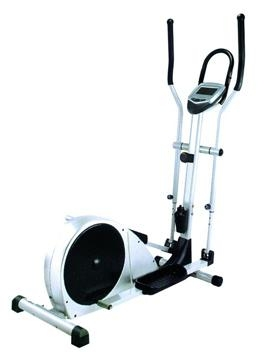 Cheap elliptical trainer treadmill for sale