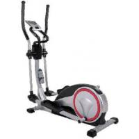 Quality elliptical machine wholesale