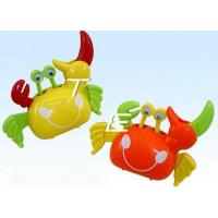Buy cheap TE-B6005 Wind up Crab from wholesalers