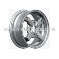 China + sort by wheel size 13 inch alloy wheel 13 inch alloy wheel on sale