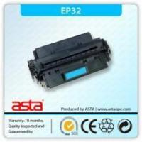 Buy cheap Printer from wholesalers