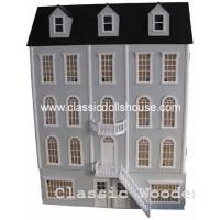 Quality Collector Dolls House wholesale