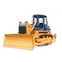 Quality SD16 Standard Type Loader wholesale