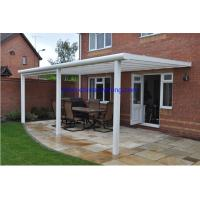 Quality Patio Cover Walkway wholesale