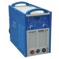 Quality Welding Machine (Inv... wholesale