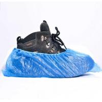 Quality LDPE Shoe Covers wholesale