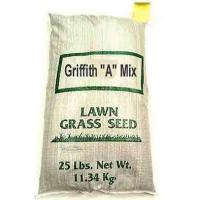 China Greens Equipment Grass Seed-Mix on sale