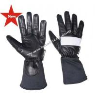 Quality Police Army Law Enforcement Gloves wholesale