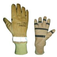 Quality Fire Fighter Gloves wholesale