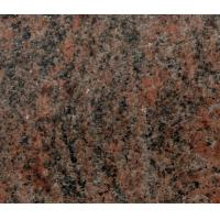 Quality Granite Multicolor Red wholesale