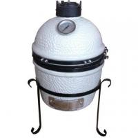 Buy cheap Auplex Mini pizza oven White from wholesalers