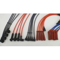 China Ignition wiring harnesses on sale