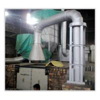 Buy cheap Air Pollution Control Plants product