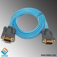 China LV003 VGA M/M cable on sale