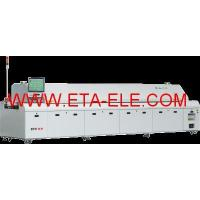 Quality Reflow oven 10-zone(S10) wholesale