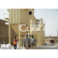 China Manganese oxide grinding mill in India on sale