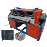 China AC Copper and Aluminum Separator on sale