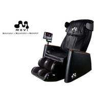 Buy cheap M-6000 Commercial Massage Chair from wholesalers