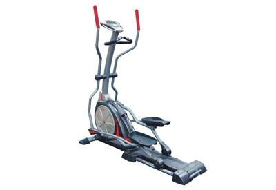 Cheap KH-690 - Programable Magnetic Trainer for sale