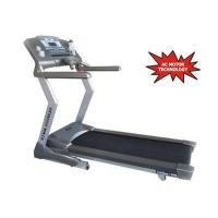 Buy cheap T-1060 Motorized Treadmill from wholesalers