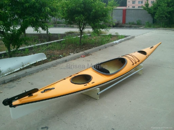 Sea fishing kayaks images sea fishing kayaks photos for Sea fishing kayak