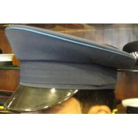 Quality Peaked Cap wholesale