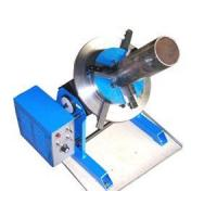 Quality Pipe positioner wholesale