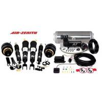 Buy cheap Air Ride Systems Audi A4 (B6) from wholesalers