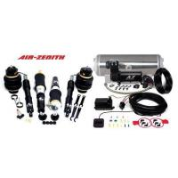 Buy cheap Air Ride Systems Audi A4 (B8) from wholesalers
