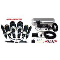 Buy cheap Air Ride Systems Air Ride Systems from wholesalers