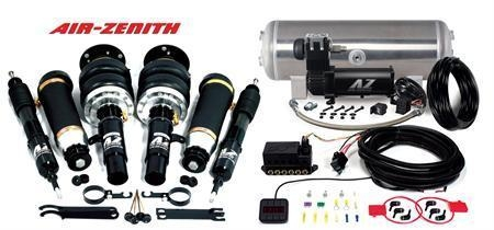 Cheap Air Ride Systems Air Ride Systems for sale