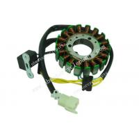 Quality Stator Dink250 wholesale