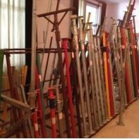 Quality Shoring props wholesale