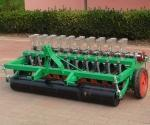 China 2BZS-10 Vegetable precise planter on sale