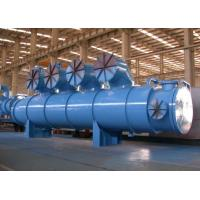 Quality Surface Condenser wholesale