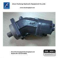 Buy cheap A2FMserieshydraulicmotor from wholesalers