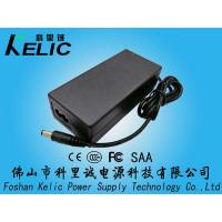 Quality Charger wholesale