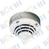Quality Explosion-proof heat detector wholesale