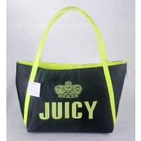 China Large Waterproof Beach Bags With Zipper on sale