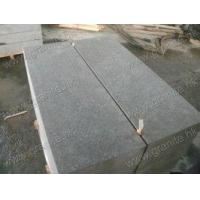 Quality G684 Granite G684 stairs wholesale