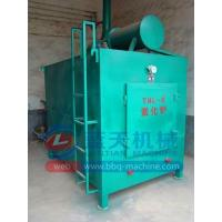 Quality Charcoal Carbonization Furnace wholesale