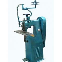 Cheap HL-TD101 one head Steel wire stitching machine for sale