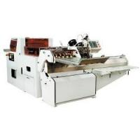 Quality HL-QS380 Saddle Stitching and Knife Trimmer Line wholesale