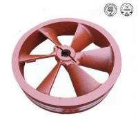 Quality Grey and Ductile Cast Iron Casting for Machinery wholesale