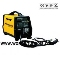 Quality MIG welding machine-CE/GS approval wholesale